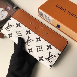 LOUIS VUITTON - 綺麗 ⭐️ Louis●Vuitton●財●綺麗 ⭐️ ●布●ルイ●ヴィトン