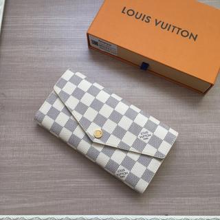 LOUIS VUITTON - Louis●Vuitton●財❤️綺麗❤️●布●ルイ●ヴィトン