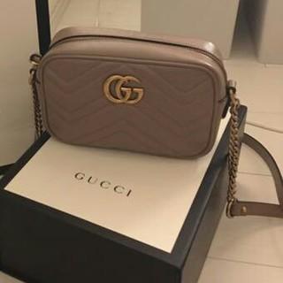 Gucci - 最安‼️希少‼️完売グGUCCIショルダーバッグ