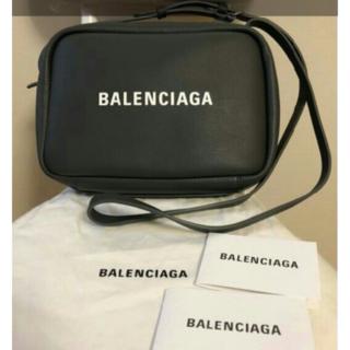 Balenciaga - バレンシアガ エブリデイ カメラバッグS