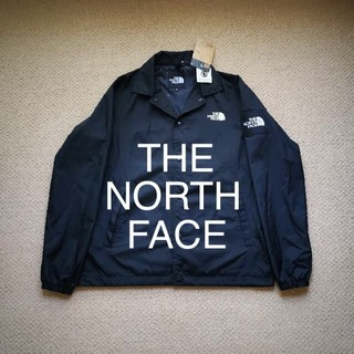 THE NORTH FACE - 新品  THE NORTH FACE
