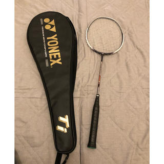 YONEX - アーマーテック500 ヨネックス バトミントンラケット ラケット