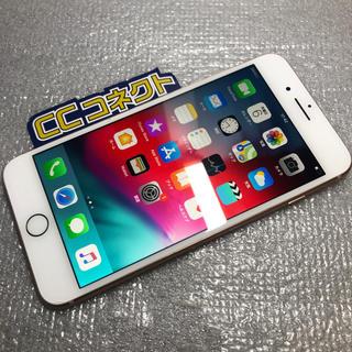 iPhone - SIMFREE iPhone8 Plus 64GB ジャンク