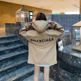 Balenciaga - 人気のあるパーカー
