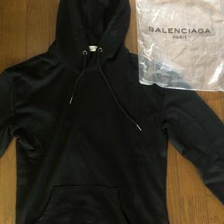 Balenciaga - Mサイズ!BALENCIAGA パーカー