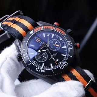 OMEGA -  極美品  高級感漂   OMEGA 時計 T9654