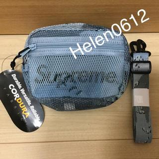 Supreme - Supreme 20SS Small Shoulder Bagショルダーバッグ