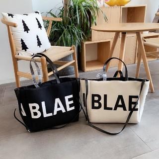 Balenciaga - 人気のショルダーバッグ
