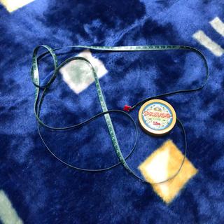 アースセイヤク(アース製薬)のアース渦巻香 1.5mメジャー 新品、未使用品(日用品/生活雑貨)