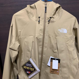THE NORTH FACE - The North Face Climb Light Jacket S