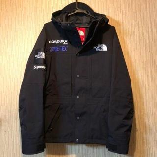 Supreme - シュプリーム north face expedition jacket