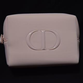 Christian Dior - Dior ディオール ノベルティ ポーチ