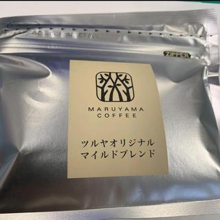 丸山珈琲 コーヒー(コーヒー)