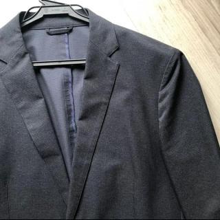 Calvin Klein - テーラードジャケット カルバンクライン