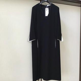 REYC (YOKO CHAN) 新品タグ付きワンピース ¥60500