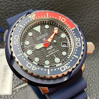 セイコー(SEIKO)の値下げ!新品 SEIKO PADI セイコー プロスペックス  sne499p1(腕時計(アナログ))