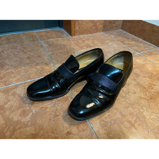 TEDLAPIDUS ローファー(ローファー/革靴)