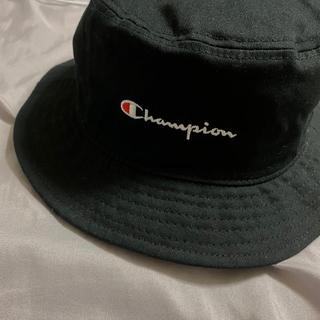 Champion - チャンピオン バケットハット