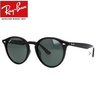 Ray-Ban - Ray-Ban サングラス