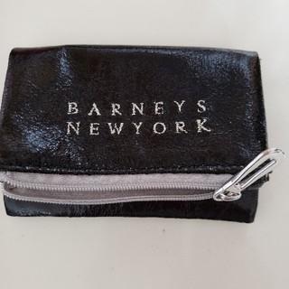 BARNEYS NEW YORK - バーニーズニューヨーク ポーチ