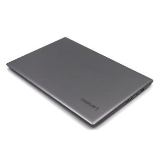 Lenovo - Lenovo V730 ノートパソコン