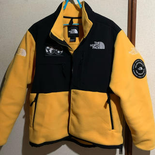 THE NORTH FACE - THE NORTH FACE セブンサミット デナリ XL