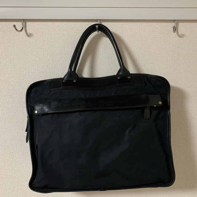 Felisi(フェリージ)のfelisi フェリージ 8637/2 ビジネスバッグ ブリーフバッグ バッグ メンズのバッグ(ビジネスバッグ)の商品写真
