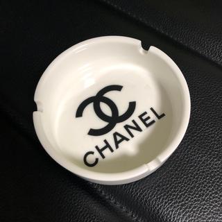 CHANEL - 即購入✕ シャネル 灰皿・小物入れ