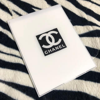 CHANEL - 即購入✕  シャネル ミラー