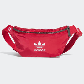 adidas - 【新品未使用】 adidas Originals  ボディバッグ
