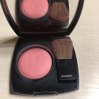 CHANEL - シャネル  チーク 44