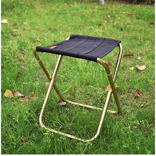 ☆SALE☆ 折りたたみ椅子 アウトドアチェア コンパクト 小サイズ 防災(テーブル/チェア)