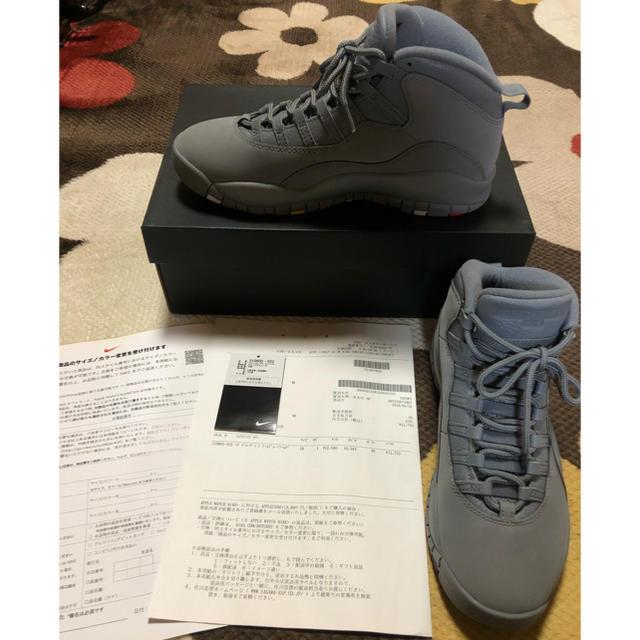 NIKE(ナイキ)のNANA様 専用 メンズの靴/シューズ(スニーカー)の商品写真