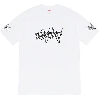 Supreme - Supreme 2020SS Tシャツ