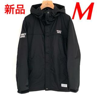 WACKO MARIA - Mサイズ 19FW 新品 ワコマリア マウンテン パーカー