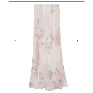 snidel - スカート 送料込¥10000