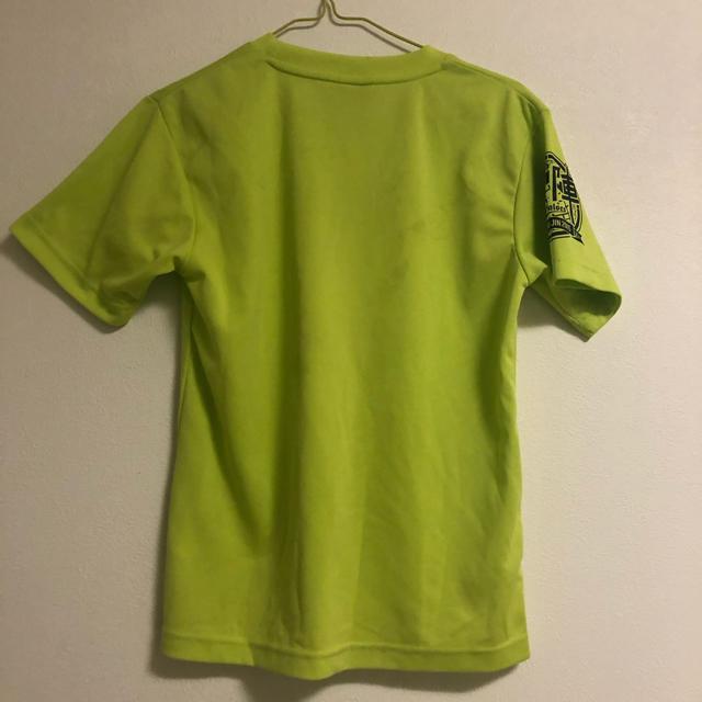 オリックス・バファローズ(オリックスバファローズ)のオリックス 夏の陣 Tシャツ スポーツ/アウトドアの野球(ウェア)の商品写真