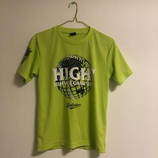 オリックス・バファローズ - オリックス 夏の陣 Tシャツ