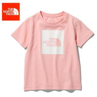 THE NORTH FACE - 【新品】ノースフェイス Tシャツ サイズ120