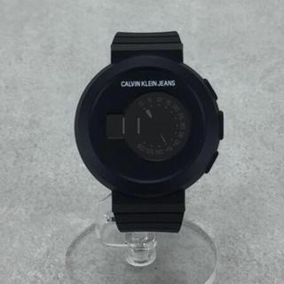 Calvin Klein - カルバンクライン 腕時計