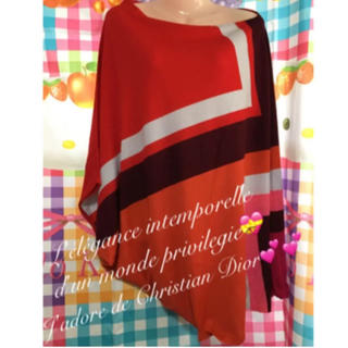 クリスチャンディオール(Christian Dior)のクリスチャンディオール コレクション ワンピース スーツ ジャケット 9着セット(スーツ)