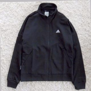 adidas - 定価7009円 *新品*アディダス レディースS ジャージジャケット