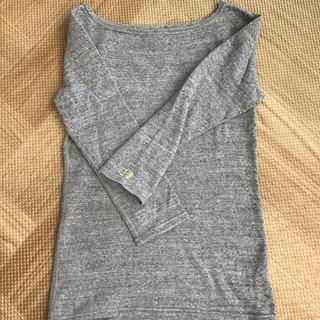 ハリウッドランチマーケット(HOLLYWOOD RANCH MARKET)のハリウッドランチマーケット  値下げ(Tシャツ(長袖/七分))