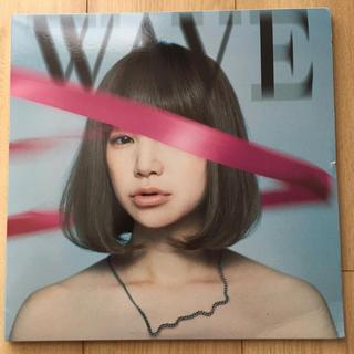 YUKI   WAVE  レコード LP (その他)
