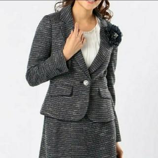 anySiS - any SiS スーツ上下セット