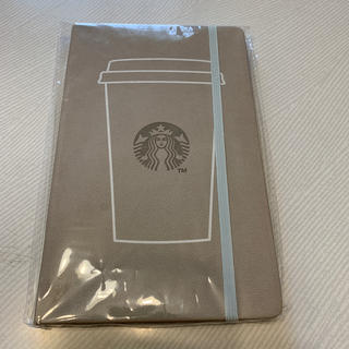 Starbucks Coffee - Starbucks 手帳