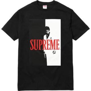 Supreme - supreme×スカーフェイス