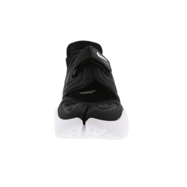 NIKE(ナイキ)のエア アクアリフト レディースの靴/シューズ(スニーカー)の商品写真