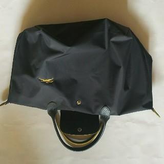 ロンシャン(LONGCHAMP)のLONGCHAMP トートバッグ(トートバッグ)