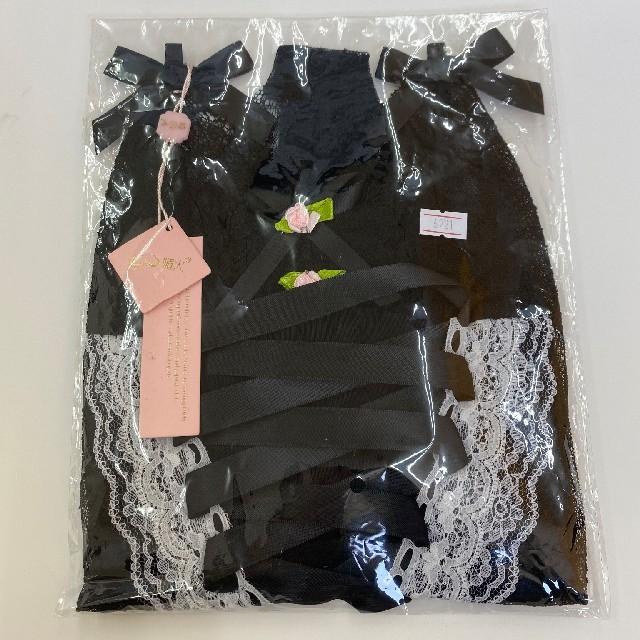 高品質セクシーランジェリー ドレスコルセット ハイレグレオタード テディ レディースの下着/アンダーウェア(その他)の商品写真